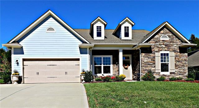 10640 Sweethaven Lane, Harrisburg, NC 28075 (#3445030) :: The Ramsey Group