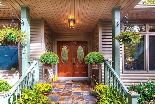 244 Sedi Lane 15/01, Brevard, NC 28712 (#3445641) :: RE/MAX Four Seasons Realty