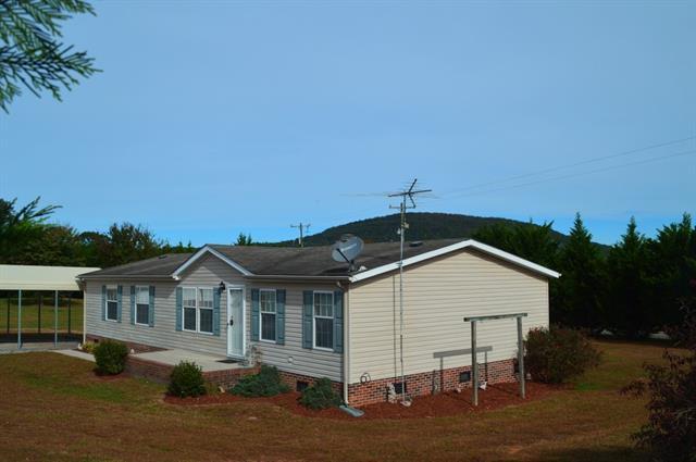 1339 Poole Gooden Road, Hiddenite, NC 28636 (MLS #3446376) :: RE/MAX Impact Realty