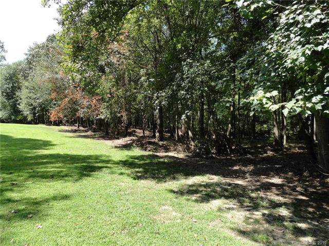 1758 Quailwood Drive Tract 1 Portion, Fort Mill, SC 29715 (#3446543) :: Cloninger Properties