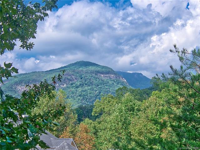 0 Eagles Crest Way #13, Lake Lure, NC 28746 (#3446733) :: Cloninger Properties