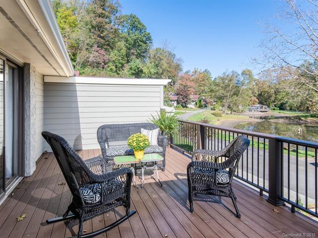 123 Willow Lake Drive, Asheville, NC 28805 (#3447146) :: High Performance Real Estate Advisors