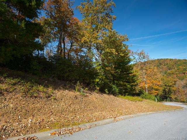 Lot 115 May Fly Lane, Mills River, NC 28742 (#3447391) :: LePage Johnson Realty Group, LLC