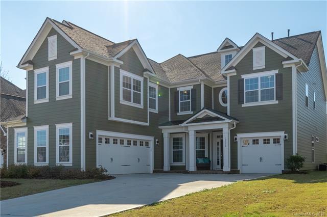12312 Cranberry Glades Drive #76, Cornelius, NC 28031 (#3447526) :: LePage Johnson Realty Group, LLC
