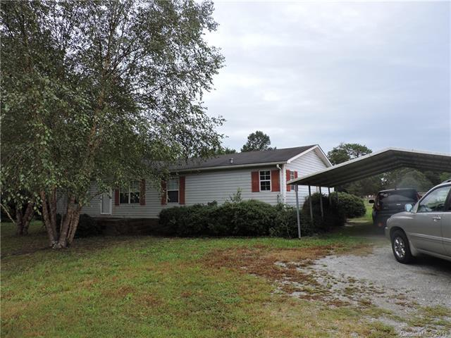 124 Rollingwood Drive, Stanley, NC 28164 (#3447530) :: IDEAL Realty