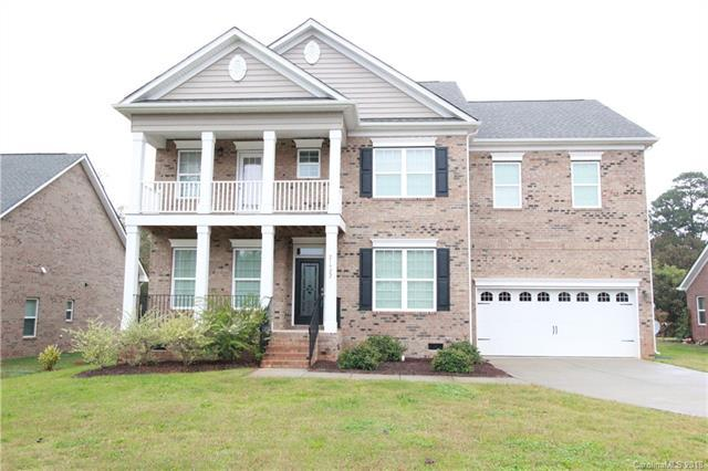 21922 Torrence Chapel Road #5, Cornelius, NC 28031 (#3447669) :: RE/MAX Four Seasons Realty