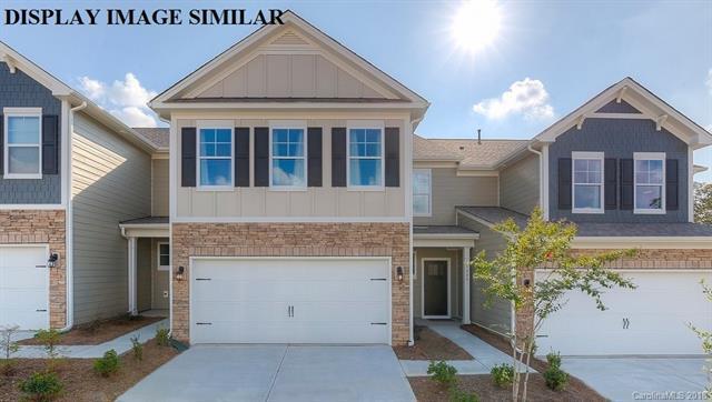 1455 Bramblewood Drive #148, Fort Mill, SC 29708 (#3447885) :: High Performance Real Estate Advisors
