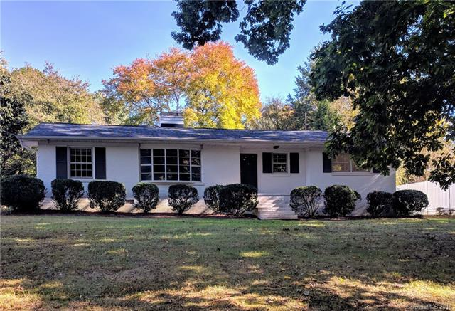 1610 Clarendon Place, Rock Hill, SC 29732 (#3447970) :: RE/MAX Four Seasons Realty
