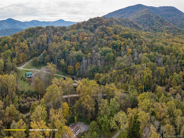 #618 Billy Bob Trail, Waynesville, NC 28785 (#3448131) :: Exit Mountain Realty