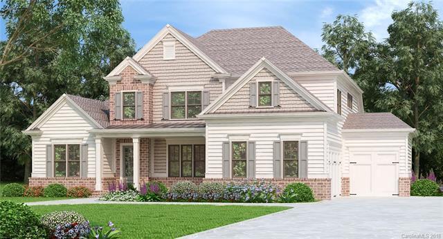 17925 Stuttgart Road #66, Davidson, NC 28036 (#3448190) :: Carlyle Properties