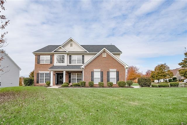 104 Steeplechase Avenue, Mooresville, NC 28117 (#3448355) :: The Premier Team at RE/MAX Executive Realty