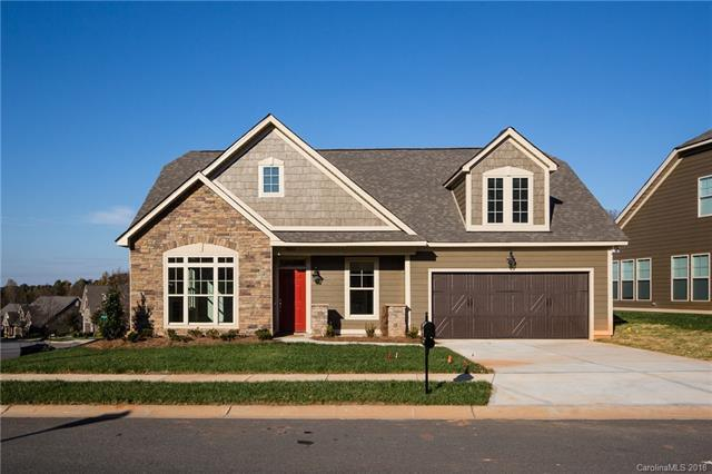 3101 Glacier Court, Gastonia, NC 28056 (#3448425) :: Odell Realty
