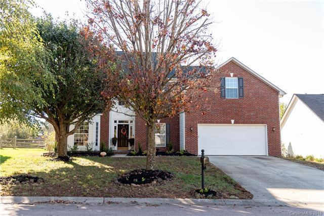 4845 Chesney Street NW #432, Concord, NC 28027 (#3448497) :: The Ramsey Group