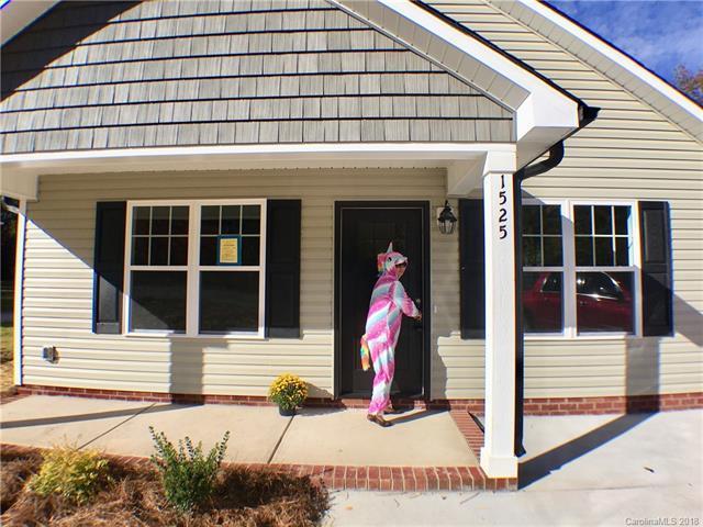 1525 Lane Street, Kannapolis, NC 28083 (#3448774) :: Exit Mountain Realty