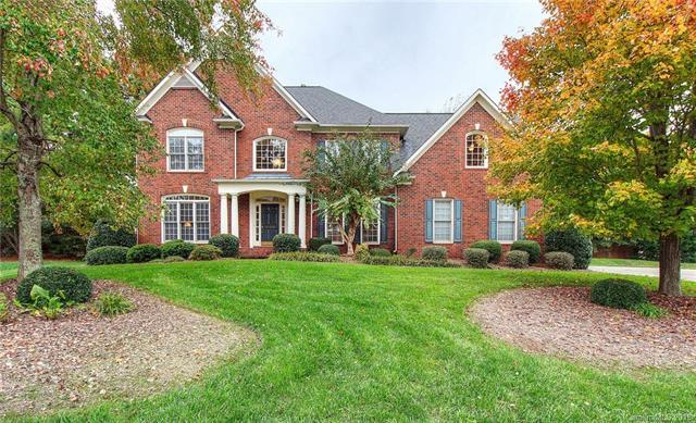 12028 Bellhaven Chase Way #16, Indian Land, SC 29707 (#3449387) :: IDEAL Realty