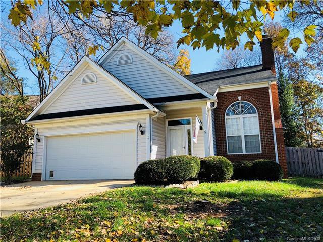 1147 Tufton Place, Concord, NC 28027 (#3449841) :: Puma & Associates Realty Inc.