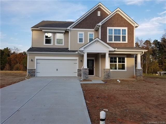 151 Eden Avenue #25, Mooresville, NC 28115 (#3450037) :: The Andy Bovender Team