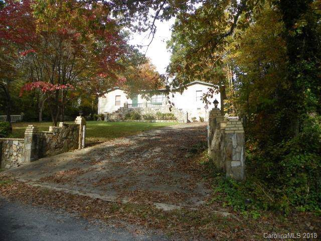 291 Shoreline Drive N 250,251,283, New London, NC 28127 (#3450175) :: Carlyle Properties
