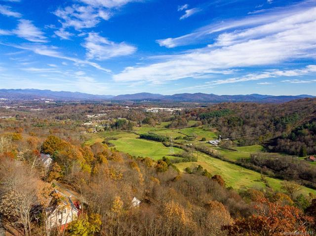 176 Brown Road #11, Asheville, NC 28806 (#3450199) :: Rinehart Realty
