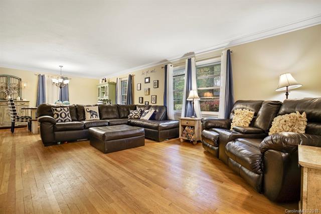 962 Sherwood Circle, Lancaster, SC 29720 (#3450619) :: Washburn Real Estate