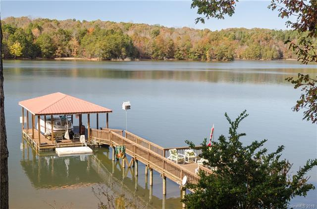 139 Hawkes Point Drive, Troutman, NC 28166 (#3450803) :: LePage Johnson Realty Group, LLC