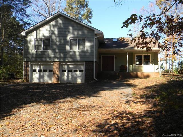 123 Rutan Court #39, Mooresville, NC 28117 (#3451251) :: Cloninger Properties