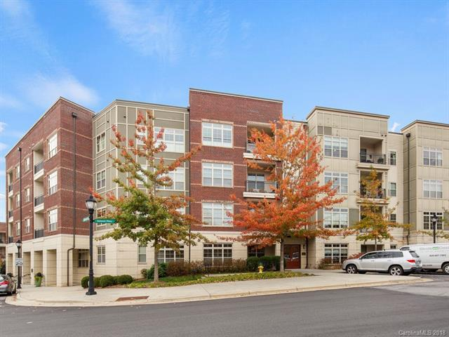 42 Schenck Parkway #204, Asheville, NC 28803 (#3451465) :: The Temple Team