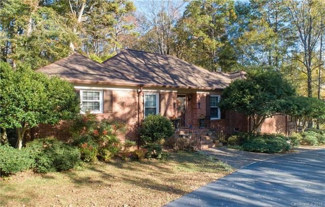 2878 Summer Creek Court, Rock Hill, SC 29732 (#3451502) :: Exit Mountain Realty