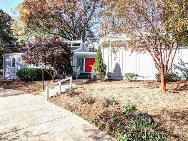 4620 Rounding Run Road, Charlotte, NC 28277 (#3451591) :: Stephen Cooley Real Estate Group