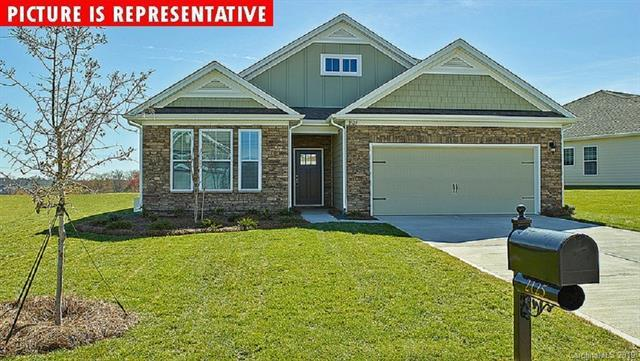 4333 Legacy Drive #39, Denver, NC 28037 (#3451611) :: Robert Greene Real Estate, Inc.