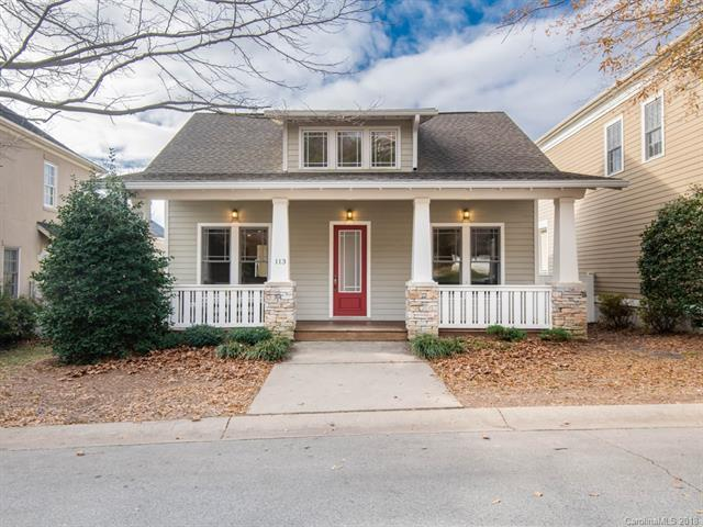 113 White Ash Drive, Asheville, NC 28803 (#3451838) :: Zanthia Hastings Team