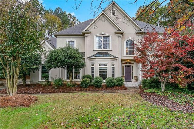 14910 Mckemey Place, Charlotte, NC 28277 (#3451931) :: LePage Johnson Realty Group, LLC