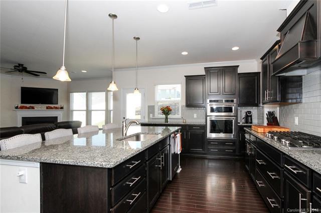 120 Edenton Lane, Mooresville, NC 28117 (#3452100) :: Carlyle Properties