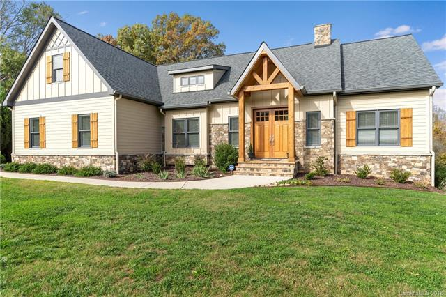 106 Knox Haven Lane, Mooresville, NC 28117 (#3452261) :: The Ramsey Group