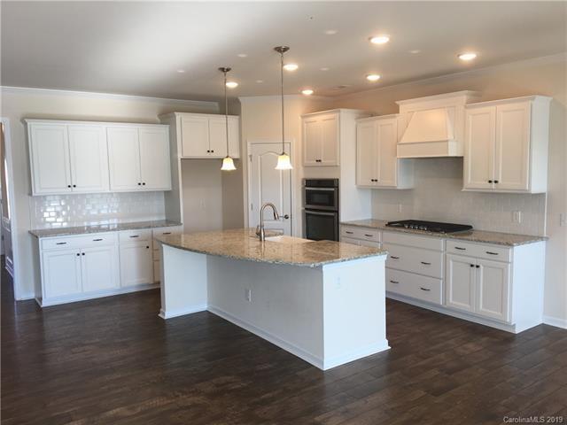 2056 Donaldson Street #178, Indian Land, SC 29707 (#3452294) :: MartinGroup Properties