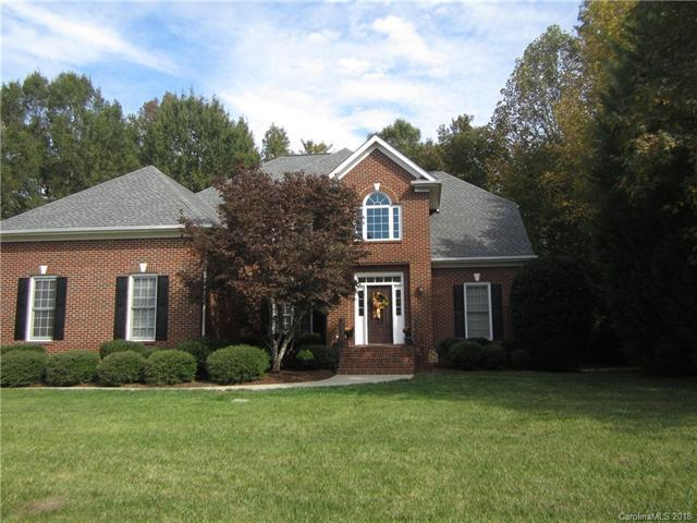 1488 Worthington Crossing, Rock Hill, SC 29732 (#3452371) :: Puma & Associates Realty Inc.