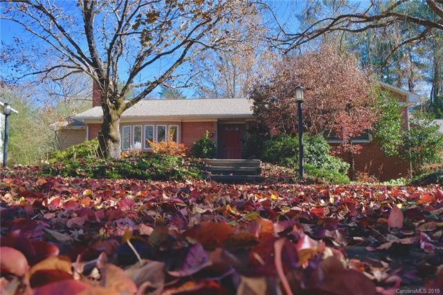 231 Maple Street, Brevard, NC 28712 (#3452454) :: SearchCharlotte.com