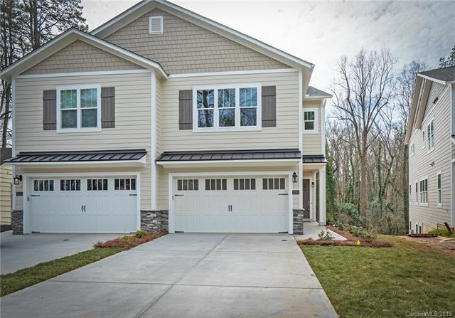 5230 Valley Stream Road, Charlotte, NC 28209 (#3452464) :: Homes Charlotte