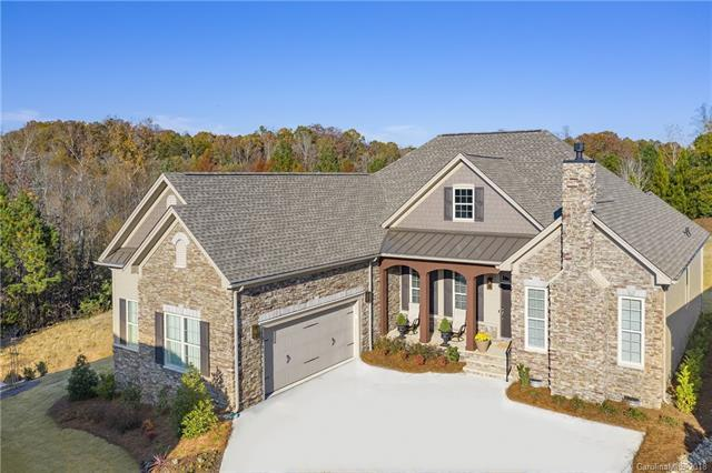 15138 High Bluff Court, Charlotte, NC 28278 (#3452614) :: Exit Mountain Realty