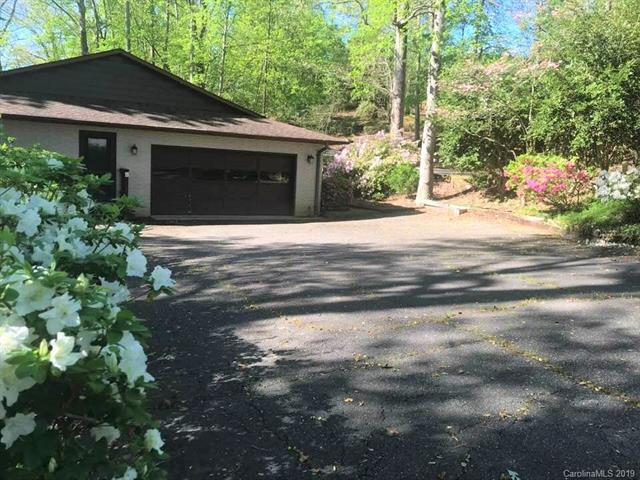 164 Winners Circle, Tryon, NC 28782 (#3452693) :: Caulder Realty and Land Co.