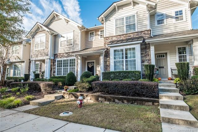 8504 Sunset Hill Road, Waxhaw, NC 28173 (#3452720) :: LePage Johnson Realty Group, LLC