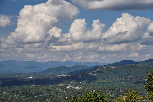 186 Serenity Ridge Trail Lot 9R, Asheville, NC 28804 (#3452909) :: Puffer Properties