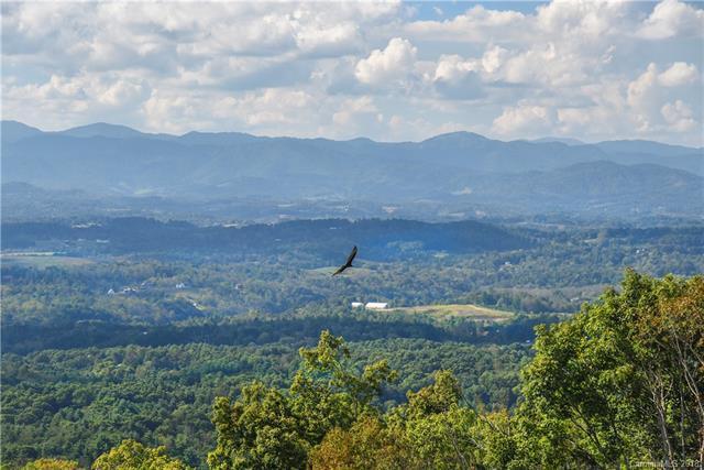 188 Serenity Ridge Trail Lot 10R, Asheville, NC 28804 (#3452924) :: Puffer Properties
