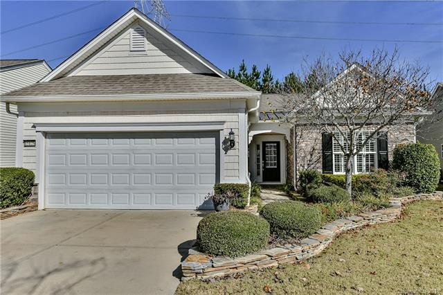 15128 Legend Oaks Court, Indian Land, SC 29707 (#3452966) :: Team Honeycutt