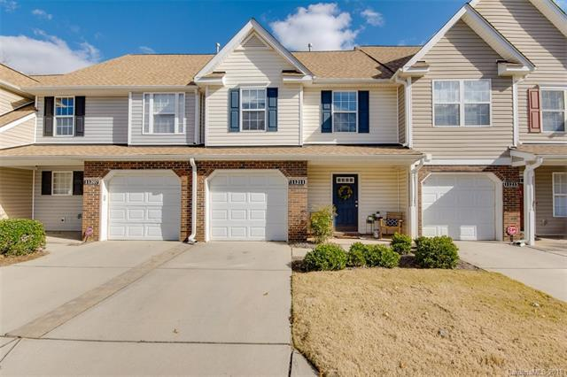 11211 Blake Port Court, Charlotte, NC 28270 (#3453035) :: High Performance Real Estate Advisors