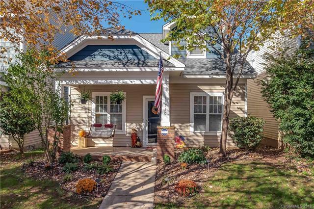 11310 Deer Ridge Lane, Charlotte, NC 28277 (#3453244) :: Homes Charlotte