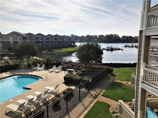 1026 Southwest Drive #1026, Davidson, NC 28036 (#3453423) :: Washburn Real Estate