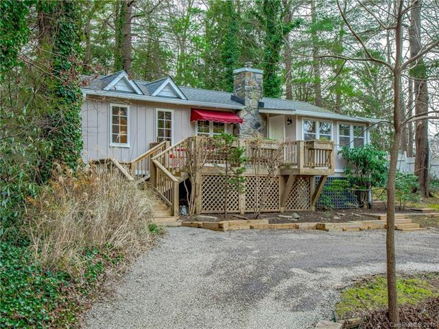 132 Sycamore Terrace, Arden, NC 28704 (#3453519) :: Exit Mountain Realty