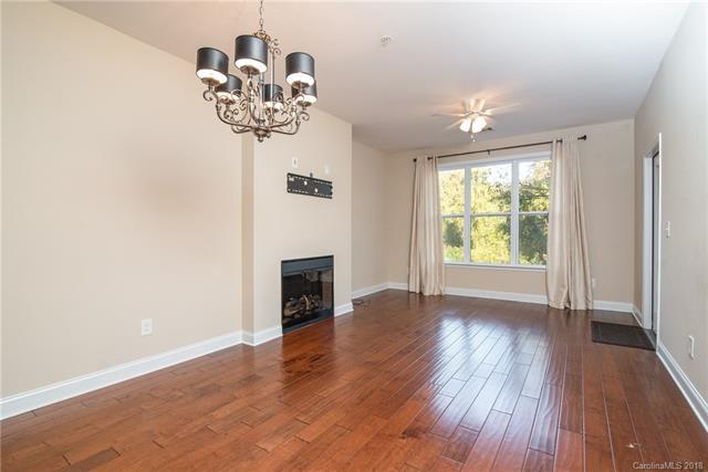 1000 Woodlawn Road #114, Charlotte, NC 28209 (#3454088) :: MartinGroup Properties