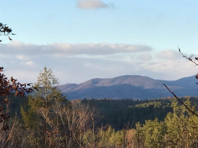 Lot 721 Prospectors Way, Lenoir, NC 28645 (#3454116) :: Exit Mountain Realty
